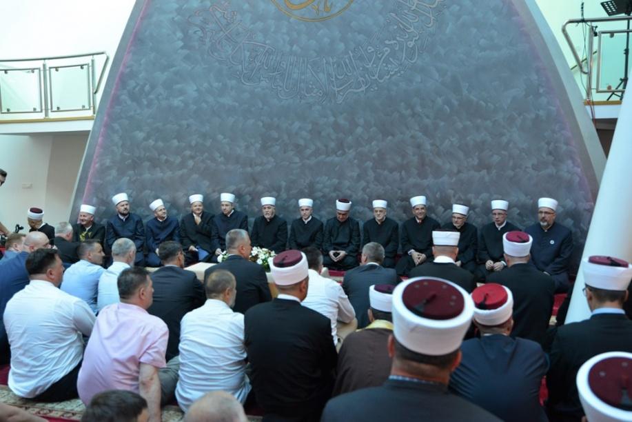 Murasela-muftije-Kudica1