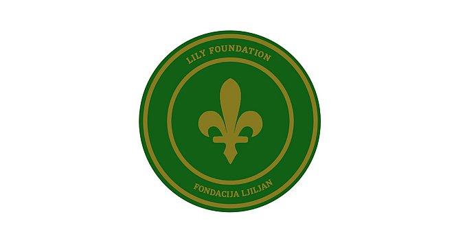 fondacija ljiljan stipendije