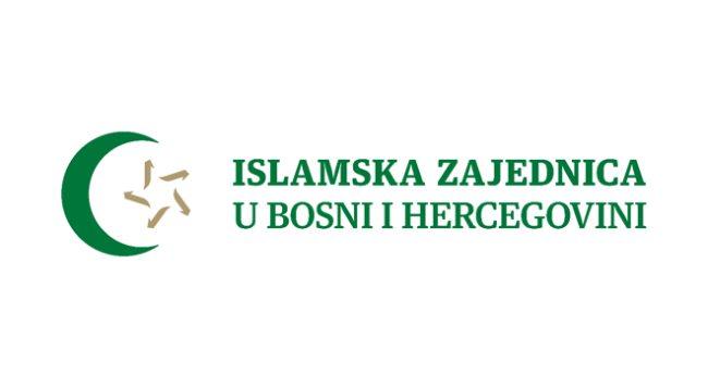 logo iz 2