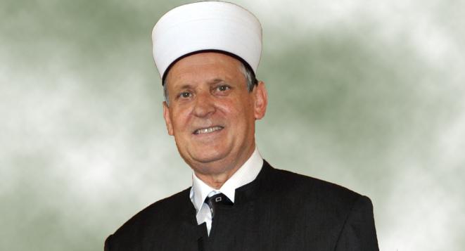 muhamed salkic