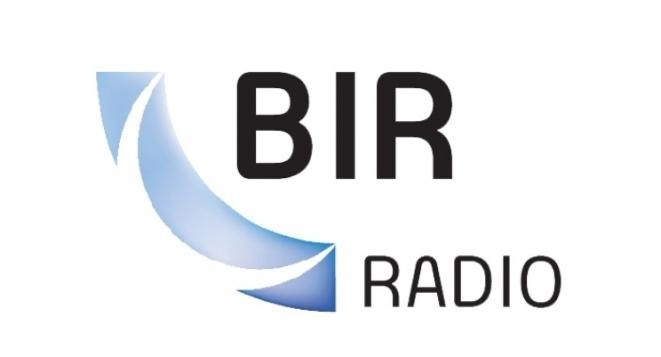 radio bir logo