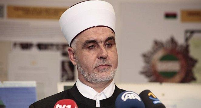 Reisu-l-ulema povodom presude zvaničnicima tzv. Herceg-Bosne: Uzmimo pouku iz prošlosti i okrenimo se budućnosti