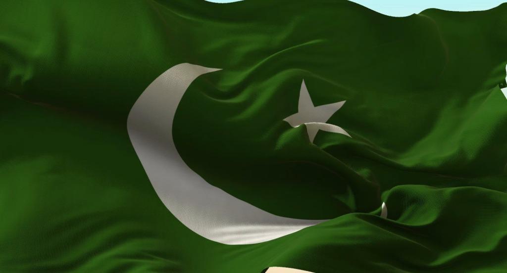 zastava iz 2