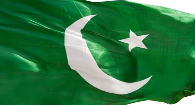 zastava iz