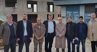 03 03 2016 02 vakufska direkcija turske posjeta