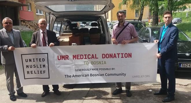 09 06 2016 02 donacija iz travnik