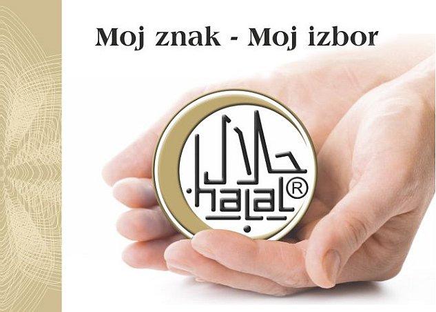 14 01 2016 04 halal trziste bih 2