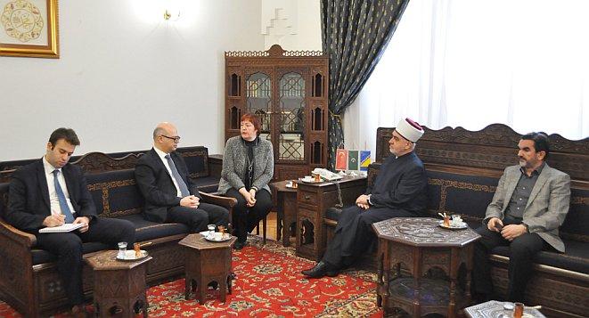26 01 2016 04 reis turski ambasador i