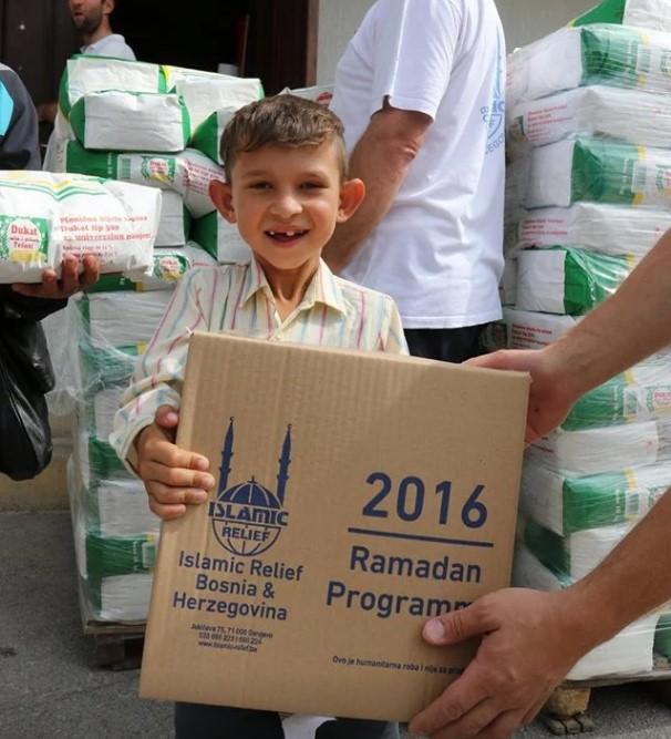 28 07 2016 islamic relief 2