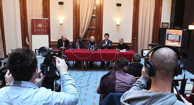 13 12 2016 miting sirija press