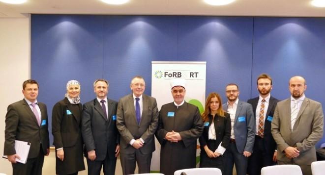 16 11 2016 01 delegacija iz eu