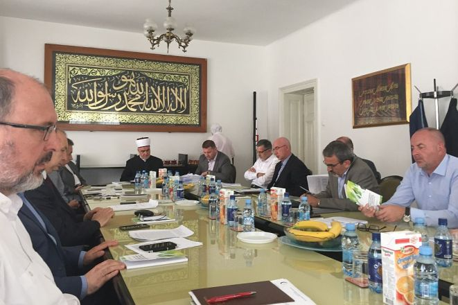 12 07 2017 01 vijece muftija 1