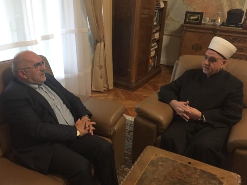 23 10 2018 02 reis muftija dudic