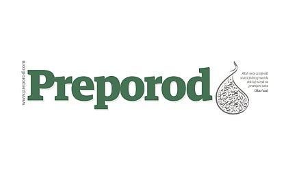 PREPOROD NOVINE PDF