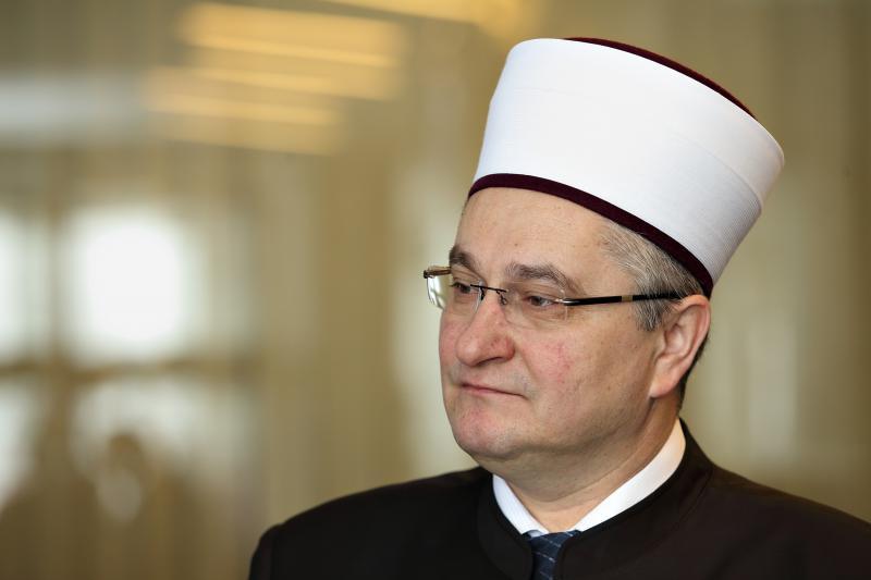 http://www.islamskazajednica.ba/images/stories/biografije/muftija-dr-aziz-hasanovic.jpg