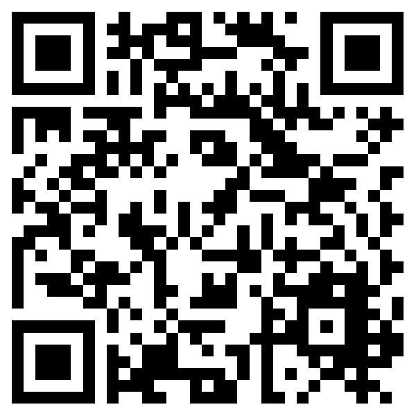 25 04 2020 01 ramazan brosura bar kod