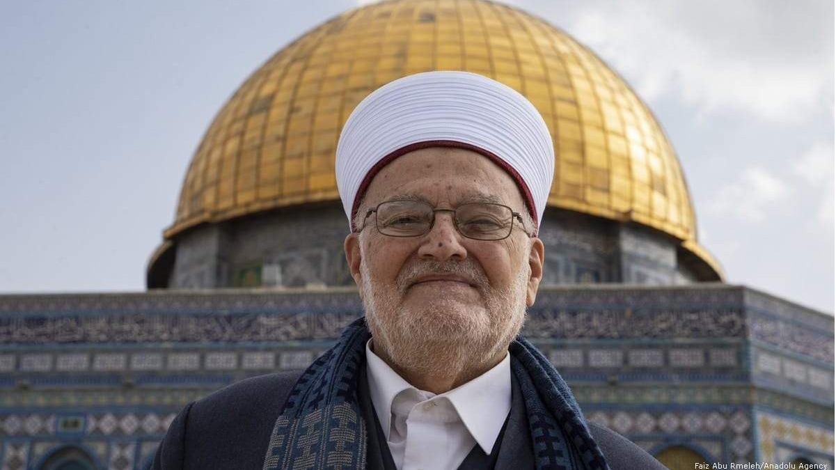 10 03 2021 01 osuda muftija