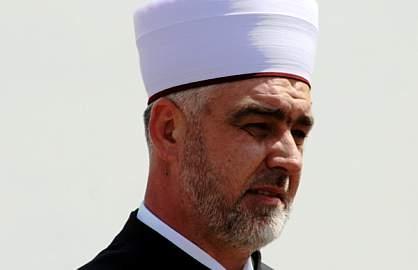 muftija-kavazovic-husein-1