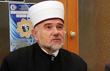 muftija-seid-ef-smajkic-2