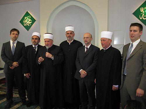 del-rijaset-njemacka-juni-2011-1