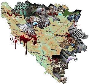 genocid-srebrenica