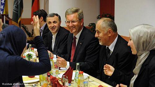 iftar-berlin-ram-2011-2