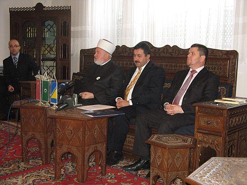 isa-beg-hamam-protok-12-2011