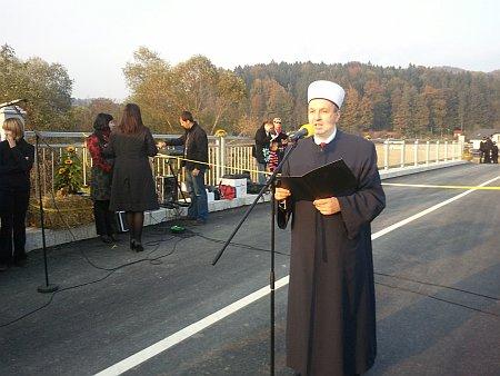 most-slovenija-2010-govor-muftije