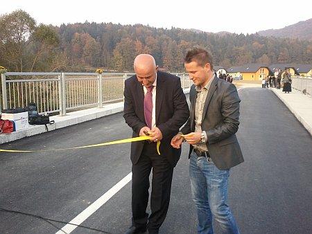most-slovenija-2010-presjecanje-vrpce