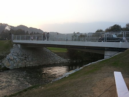 most-slovenija-2010