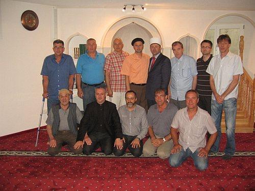 muftija-zenicki-svic-juni-2011-4
