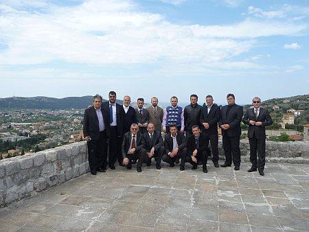 muftijstvo-most-posjeta-san-cg-2011-2