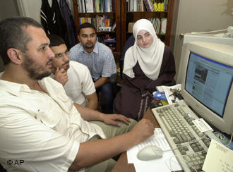 muslimani-web-surferi