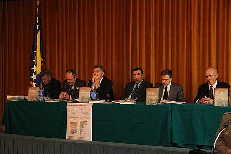 salih-smajlovic-promocija-april-2011-1