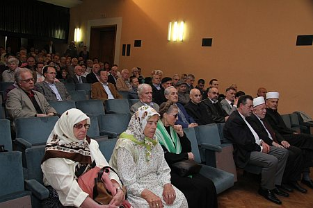 salih-smajlovic-promocija-april-2011-2