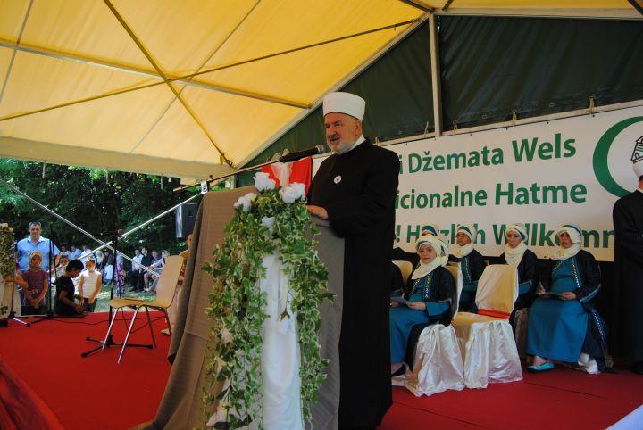 Bosnjaci-u-Welsu-dobili-svoj-trg2