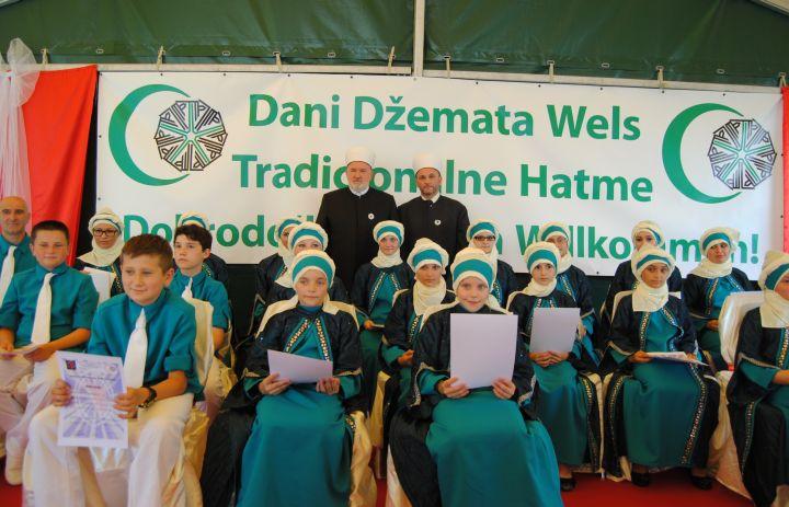 Bosnjaci-u-Welsu-dobili-svoj-trg3
