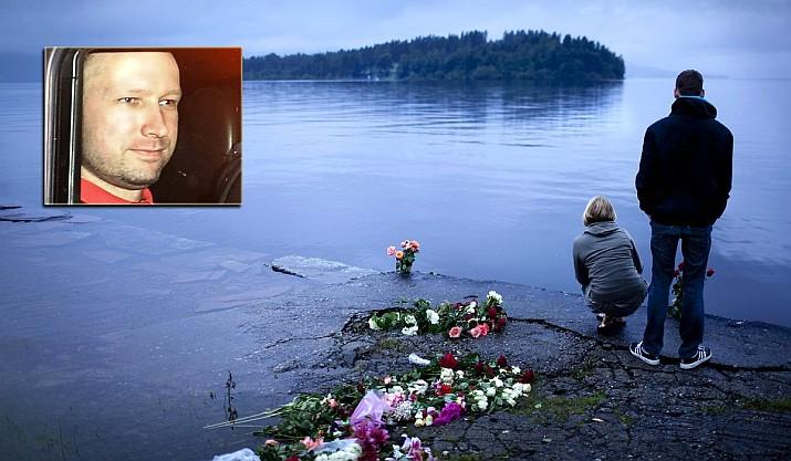 breivik-napad-utoja