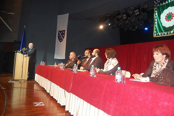 svje-bos-kon-sjed-12-2012-1