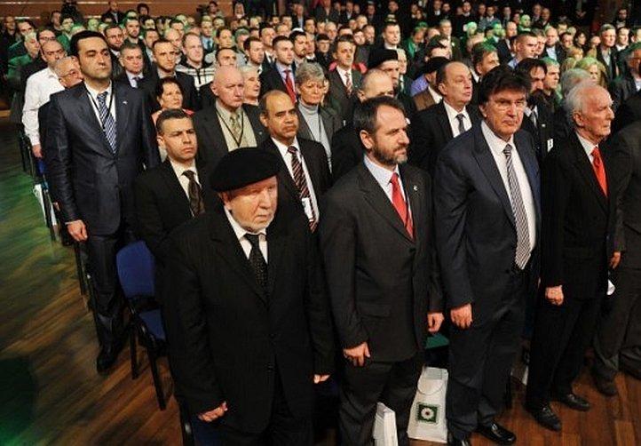 svje-bos-kon-sjed-12-2012-2