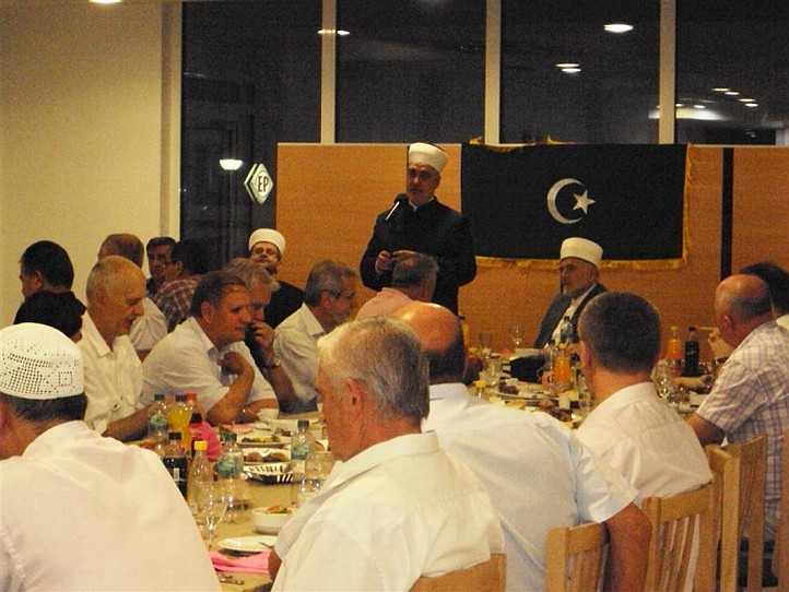 reis-iftar-most-sd-07-2013-1