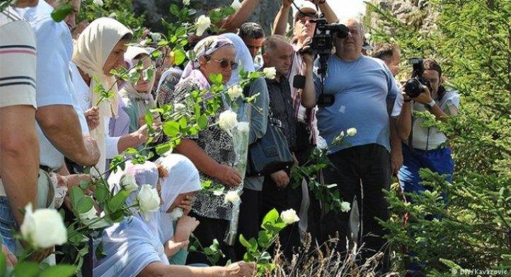 19 08 2015 23 godisnjica masakra na koricanskim stijenama