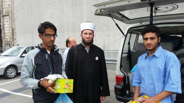 25 08 2015 sandzak mok izbjeglice