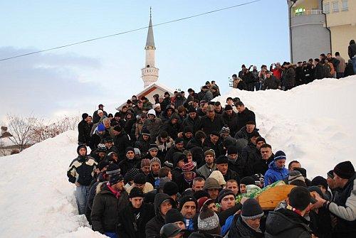 dzenaza-restelica-02-2012-1