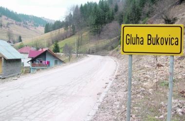 http://www.rijaset.ba/images/stories/2minaVijesti/gluhabukovica.jpg