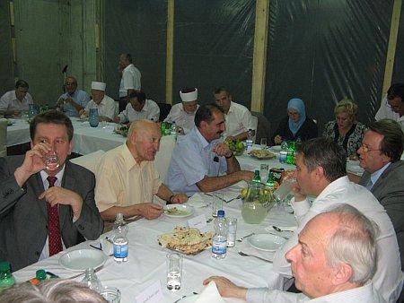 iftar-kovaci-2010-donatori