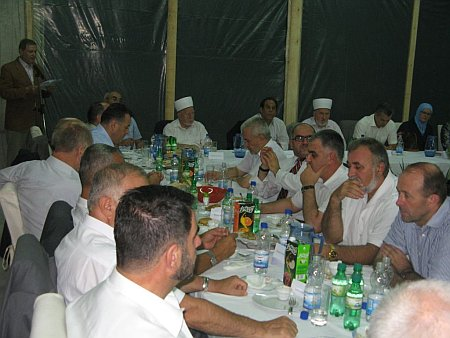 iftar-kovaci-2010-muftije