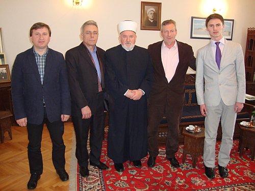 reis-dzem-odb-grac-02-2012