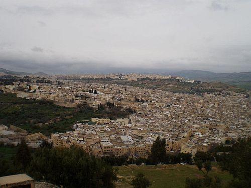 reis-maroko-2011-1
