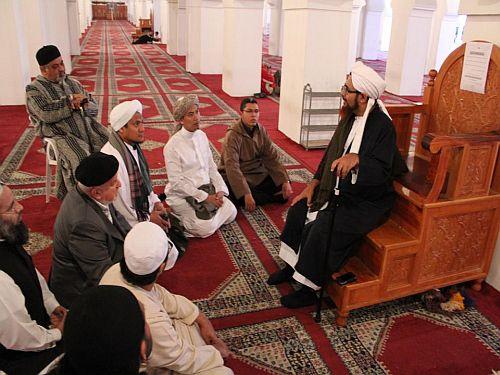 reis-maroko-2011-2